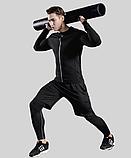 Компрессионная одежда 5в1, фото 2