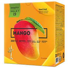 Заменитель еды, Energy Diet Smart Манго сбалансированное питание энерджи, худеть, легко сбросить вес без диет