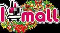 i-mall.com.ua