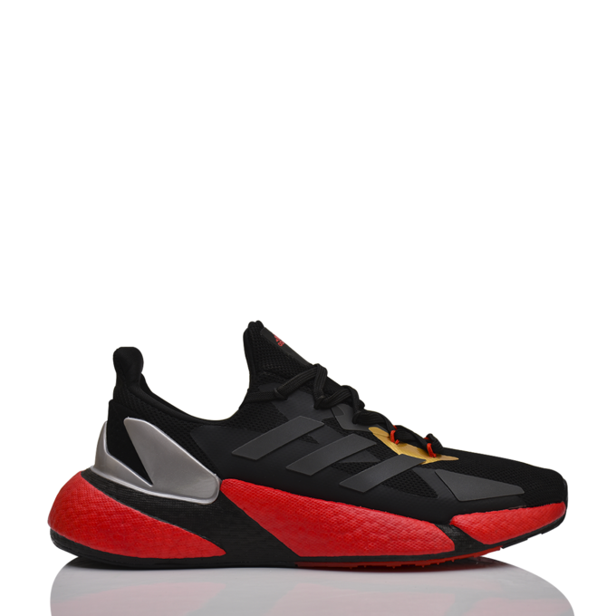 Кроссовки Adidas X9000L4 FW8389