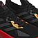 Кроссовки Adidas X9000L4 FW8389, фото 6
