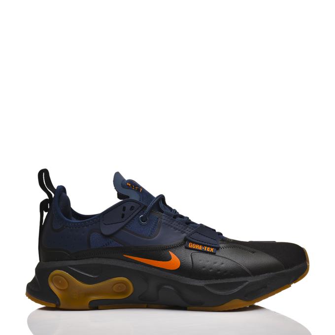 Кроссовки Nike React-Type GTX BQ4737-001