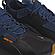 Кроссовки Nike React-Type GTX BQ4737-001, фото 6