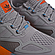 Кроссовки Adidas ZX 2K Boost FY0606, фото 6