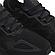 Кроссовки Adidas ZX 2K Boost FV8453, фото 6