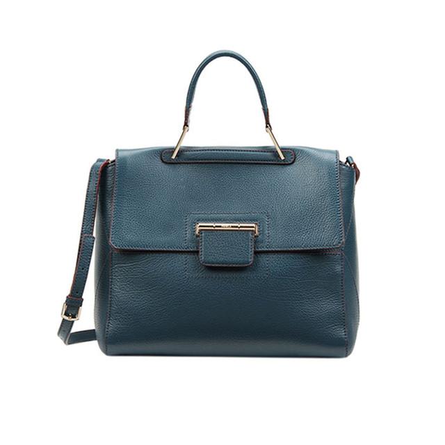 Furla Artesia Bag Lapis