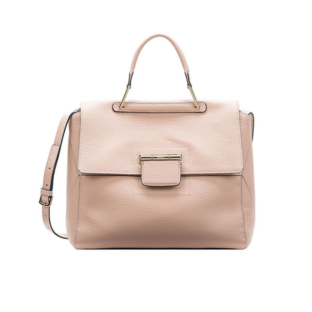 Furla Artesia Bag Moonstone