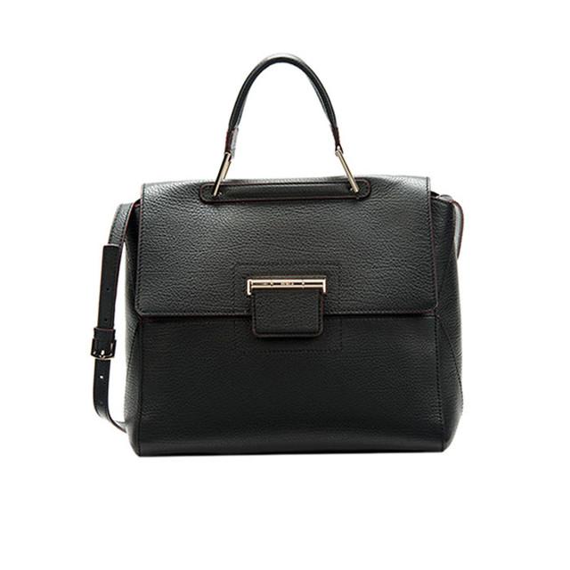 Furla Artesia Bag Onyx