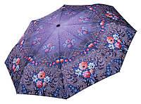 Складной зонтик Три Слона ( полный автомат ) арт.L3880-16, фото 1