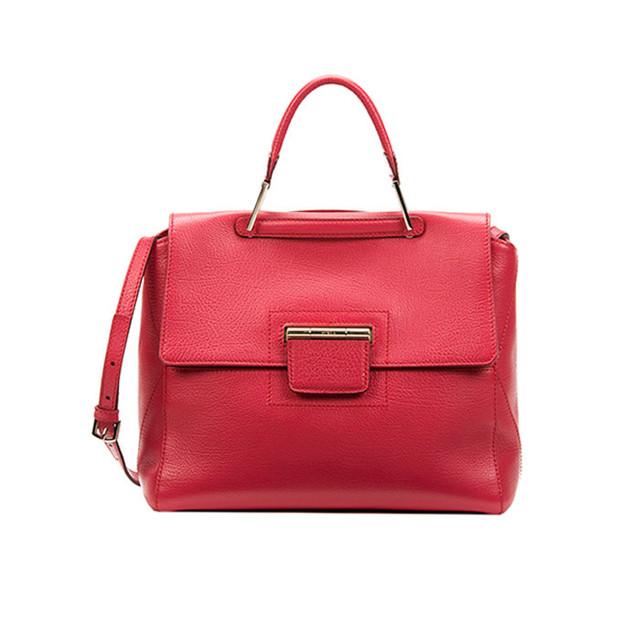 Furla Artesia Bag Ruby