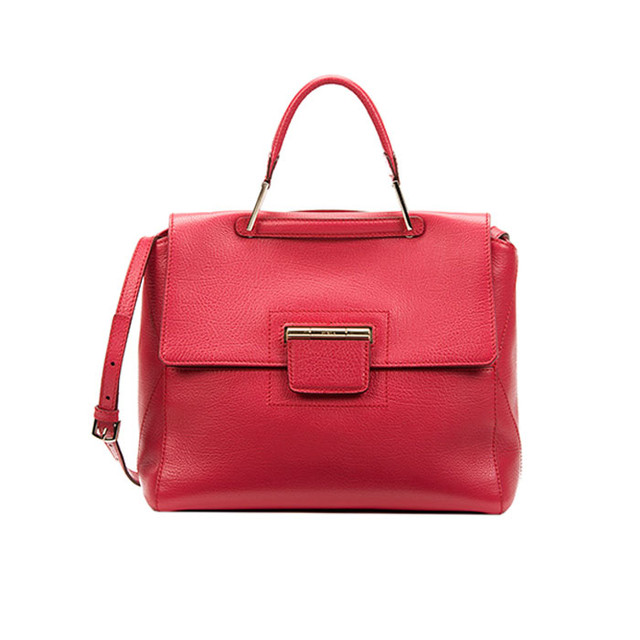 Furla Artesia Bag Ruby