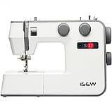 Швейная машина iSew S37, фото 4
