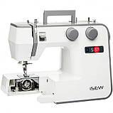 Швейная машина iSew S37, фото 5