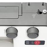 Швейная машина iSew S37, фото 8
