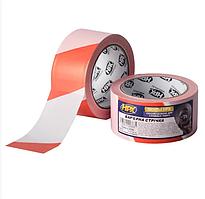 HPX Barrier Tape - высококачественная сигнальная лента для ограждения территорий