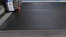Коврики для сельскохозяйственной техники Т-16, Т-25, Т-40, К-700 ЮМЗ