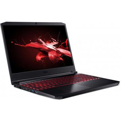 Ноутбук Acer Nitro 7 AN715-51