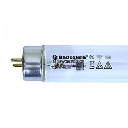 Бактерицидная лампа BactoSfera BS 15W T8/G13-OF