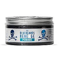 Помада для укладки волос The Bluebeards Revenge Pomade 100мл