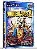 Borderlands 3 (PS4, PS5), фото 2