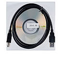 Автосканер Delphi DS150E V3.0  OBD2 NEK реле Bluetooth сканер диагностики авто мультимарочный ЗОЛОТОЙ ds150e, фото 9
