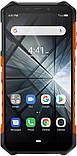 Мобильный телефон Ulefone Armor X3 2/32GB Black-Orange, фото 2