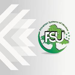 Воздушные фильтры FSU