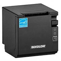 Принтер чеков Bixolon SRP-Q200EK USB, Ethernet, cutter (19315)