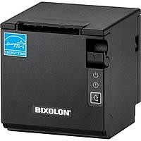 Принтер чеков Bixolon SRP-Q200SK USB, Serial, cutter (18536)