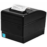 Принтер чеков Bixolon SRP-S300LOS USB, RS232 (14702)