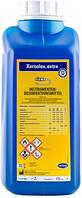 Стерилизующее средство для инструментов Корзолекс экстра Bode Chemie 2 л
