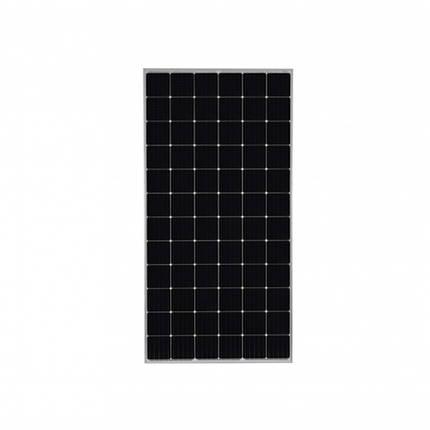 Монокристаллическая солнечная панель JA Solar JAM72S09-385/PR 385 Вт, фото 2