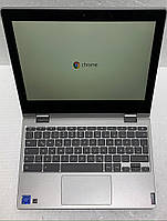 Ноутбук Lenovo Chromebook C340-11 81TA000HGE, фото 1