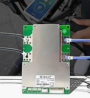 Smart BMS 8S 80A 24V LiFePo4 RS485/UART