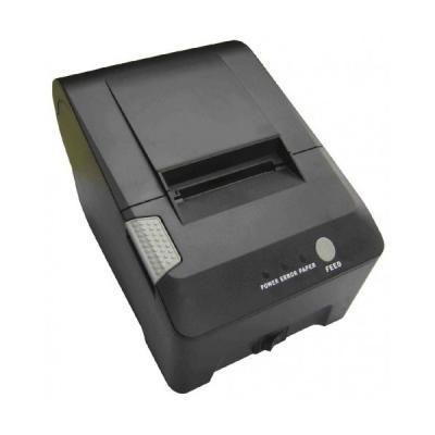 Принтер чеков Rongta RP58L