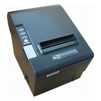 Принтер чеков Rongta RP80USE