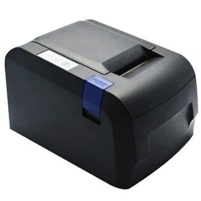 Принтер чеков SPRT POS 58 IV with auto-cut USB (SP-POS58IVU with auto-cut)