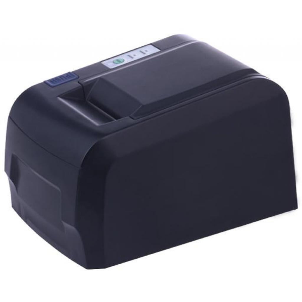 Принтер чеков SPRT SP-POS58IVE (USB + Ethernet) (SP-POS58IVE)