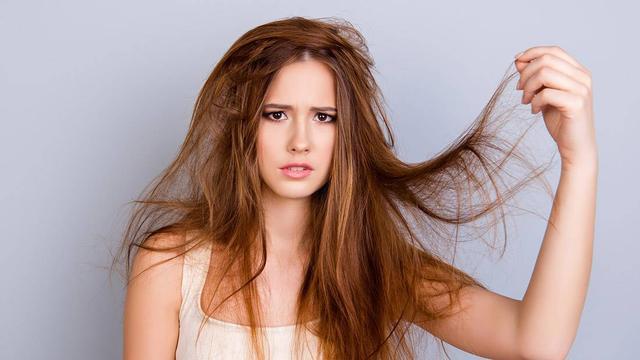 Hair Groves Nano
