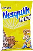 Какао растворимый Nesquik Nestle 1 кг