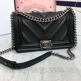 Крута жіноча сумка люкс якість