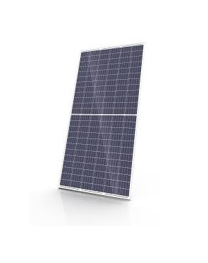 Поликристаллическая солнечная панель Canadian Solar CS3K-300P-120 300 Вт, фото 2