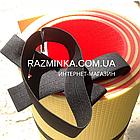 Резинка для коврика (каремата) 1шт, фото 2