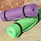 Резинка для коврика (каремата) 1шт, фото 3