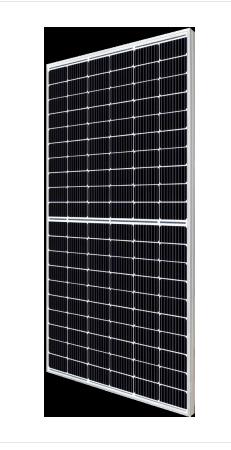 Монокристаллическая солнечная панель CanadianSolar 360 Вт CS3L-360M-120
