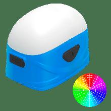 Кемпинговый фонарь Nitecore LA30