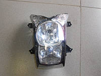 Фара для мотоцикла Kawasaki ER-6N 09-10