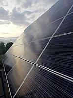 Установка солнечных станций, соленчные панели,зеленый тариф, фото 1