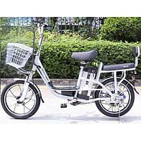 Электровелосипед ENERGY POWER TDN17Z, фото 1