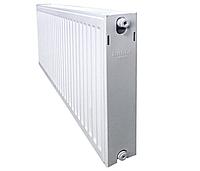 Стальной Панельный Радиатор Kalde 22 300x1200, фото 1